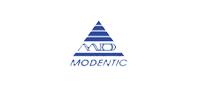 MODENTIC_2