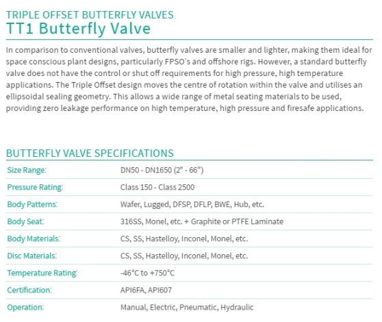 TT1 BUTTERFLY VALVE_big