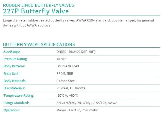 227P BUTTERFLY VALVE_big