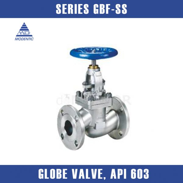 SerieGBF-SS