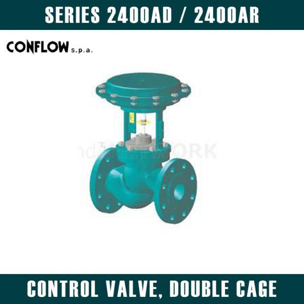 Series2400AD_2400AR