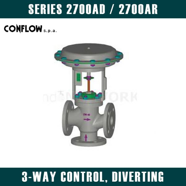 Series2700AD_2700AR