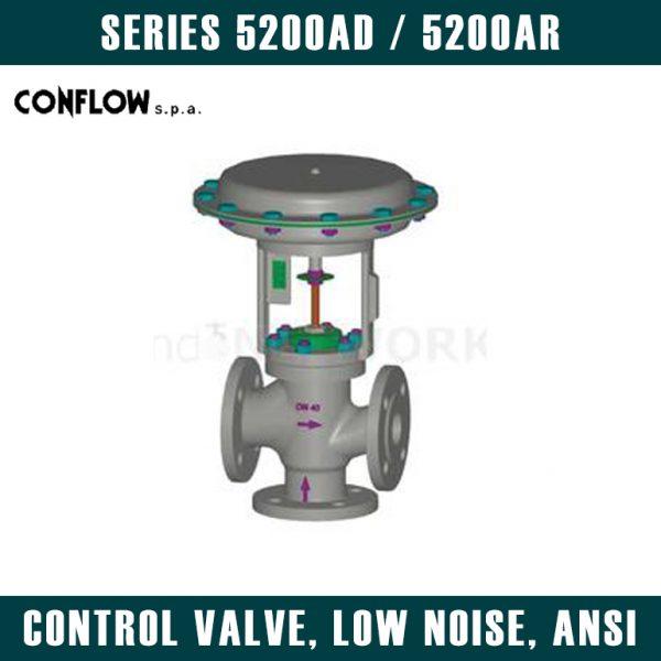 Series5200AD_5200AR