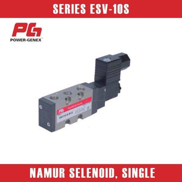SeriesESV-10S