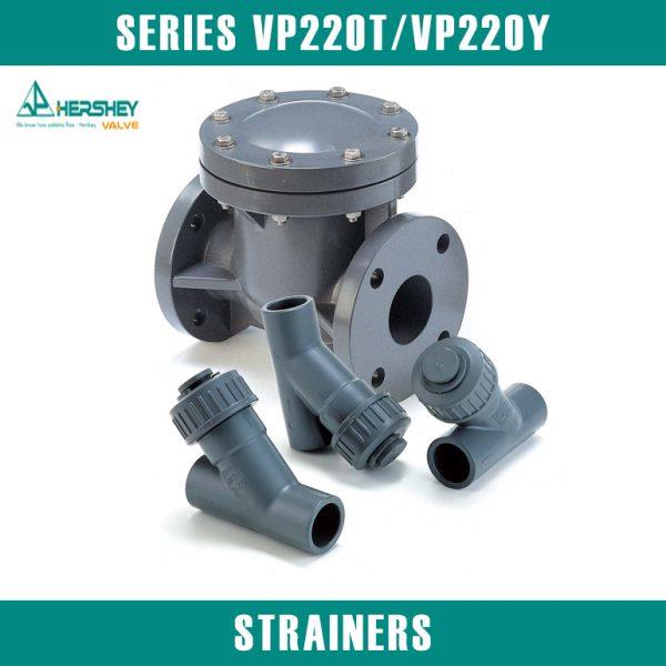 SeriesVP22-T_VP220Y