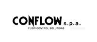 CONFLOW SPA_2