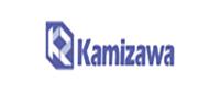 KAMIZAWA_2