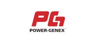 POWER GENEX_2