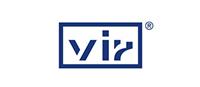 VIR_2