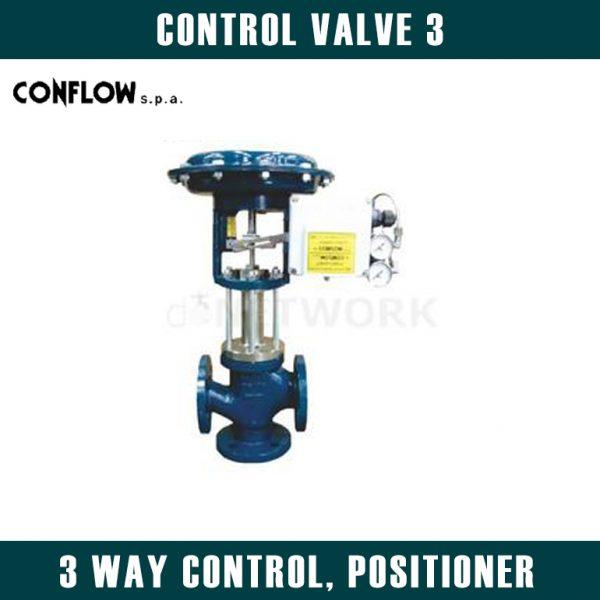 ControlValve(3)