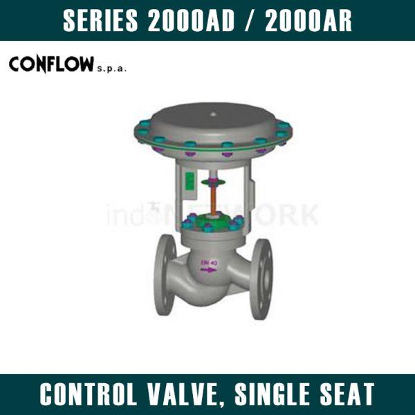 Series2000AD_2000AR
