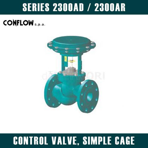 Series2300AD_2300AR
