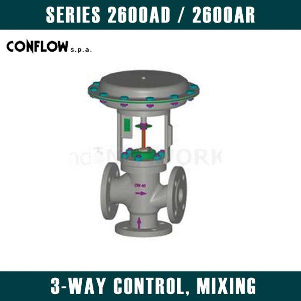 Series2600AD_2600AR