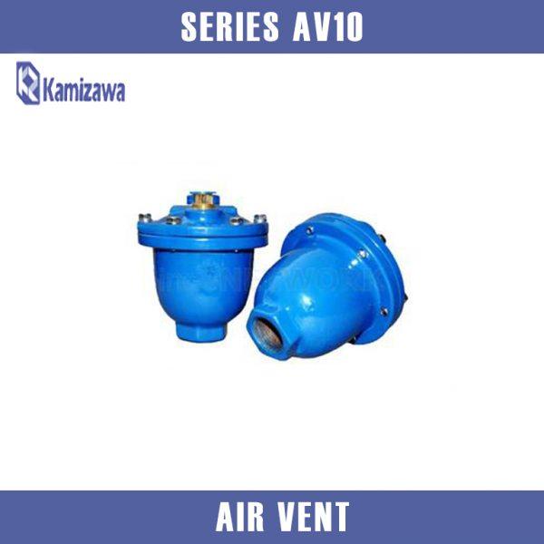 SeriesAV10