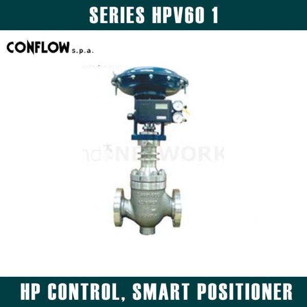 SeriesHPV60(1)