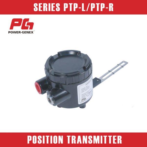 SeriesPTP-L_PTP-R